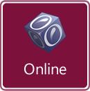 Accedi all'applicazione Corsi online