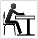 Accedi all'applicazione Verbalizzazione esami