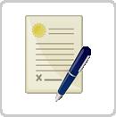 Accedi all'applicazione GAC affidamenti
