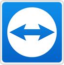 Accedi all'applicazione Assistenza remota
